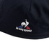 Le Coq Sportif Men's Le Grand Boucle Cap - Blue: Image 3