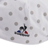 Le Coq Sportif Men's Dedicated Cap - Blue: Image 4
