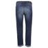 Sportmax Code Women's Echi Jeans - Blue: Image 2