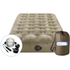Aerobed Outdoor Active Airbed - Single: Image 1