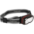 Coleman CXO+ 150 Battery Lock Headlamp: Image 1