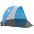Coleman Sundome Beach Shelter - Blue: Image 1