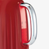 Breville Impressions Collection Kettle and Toaster Bundle - Red: Image 4