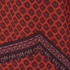 MINKPINK Women's Rosewater Open Armhole Kimono Cape - Multi: Image 4