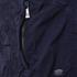 Scotch & Soda Men's Garment Dyed Nylon Jacket - Night: Image 4