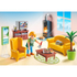 Playmobil Dollhouse Sitting Room with Fireplace (5308): Image 1