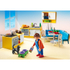 Playmobil Dollhouse Kitchenette with Lounge (5336): Image 1