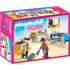 Playmobil Dollhouse Kitchenette with Lounge (5336): Image 2
