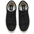 UGG Women's Taya Constellation Trainers - Black: Image 2