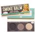 theBalm Smoke Balm Set 1: Image 1