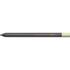 Crayon pour les yeux Endless Silkygris ardoise de Pixi: Image 1