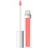 RMK Lip Jelly Gloss 07: Image 1