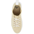 Dr. Martens Vibe Baynes Lace-Up Chukka Boots - Sand: Image 3