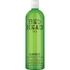 TIGI Bed Head Elasticate Conditioner (750ml): Image 1