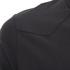 Luke 1977 Men's Victor Printed T-Shirt - Black: Image 4