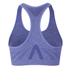 Primal Airespan Women's Sports Bra - Purple: Image 2