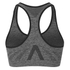 Primal Airespan Women's Sports Bra - Grey: Image 2