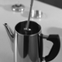 Elgento E011/MO Coffee Percolator - Metallic: Image 4
