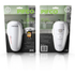 Pifco P19002S Electric Can Opener - White: Image 2
