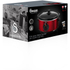 Swan SF17020ROUN Slow Cooker - Rouge - 3.5L: Image 3