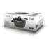 Tower T81272 Forged Casserole Dish - Graphite - 24cm: Image 4