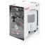 Swan SH5010N Dehumidifier - White - 10L: Image 3