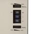 Warmlite WL46014BA/MOB Stove Fire - Cream - 2000W: Image 4