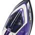 Breville VIN368 Steam Advance Steam Iron - Purple - 2600W: Image 3