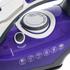 Breville VIN368 Steam Advance Steam Iron - Purple - 2600W: Image 4