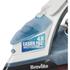 Breville VIN352 Power Steam Iron - White - 2600W: Image 3