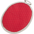 Morphy Richards 973531 Hot Pad - Red - 18x23cm: Image 3