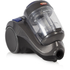 Vax VRS206 Astrata 2 Pet Cylinder Vacuum Cleaner: Image 2