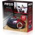 Pifco P28034 Robotic Vacuum Cleaner: Image 5