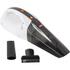 Vax H86S9B Cordless Handheld Vacuum Cleaner - 9.6V: Image 1