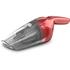 Vax DDH01E01 Handi Clean Vacuum Cleaner - 14v: Image 3