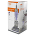 Vax VRS116 Mach Air Reach Vacuum Cleaner: Image 10