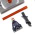 Vax VRS1122 Powermax Pet+ Upright Vacuum Cleaner: Image 2