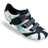 Bianchi Men's Kraken Plus Shoes - White/Green: Image 1