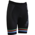 Bianchi Women's Dokai Shorts - Black: Image 1