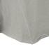 rag & bone Men's Hartley Long Sleeve Pocket T-Shirt - Granite: Image 4