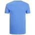 Marvel Attack Herren T-Shirt - Blau: Image 2