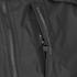 Crosshatch Men's Brimon Windbreaker Jacket - Smoked Pearl: Image 3