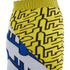 KENZO Women's Contrast Skirt - Multi: Image 3