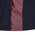 Sonia by Sonia Rykiel Women's Contrast Mini Skirt - Navy/Brownie: Image 4
