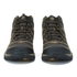 Columbia Men's Peakfreak Mid Walking Boots - Mud/Caramel: Image 4