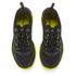 Columbia Men's Peakfreak Walking Shoes - Black/Zour: Image 2