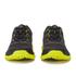 Columbia Men's Peakfreak Walking Shoes - Black/Zour: Image 4