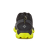 Columbia Men's Peakfreak Walking Shoes - Black/Zour: Image 3