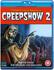 Creepshow 2: Image 1