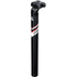 ITM Alcor 80 6061 Alloy Seatpost: Image 1